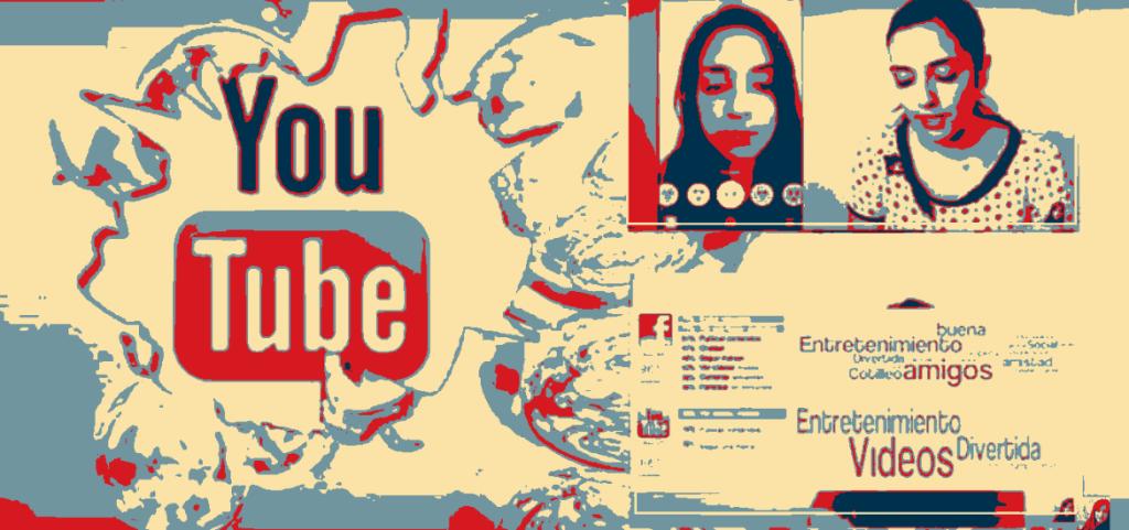 pantallas-finales-youtube