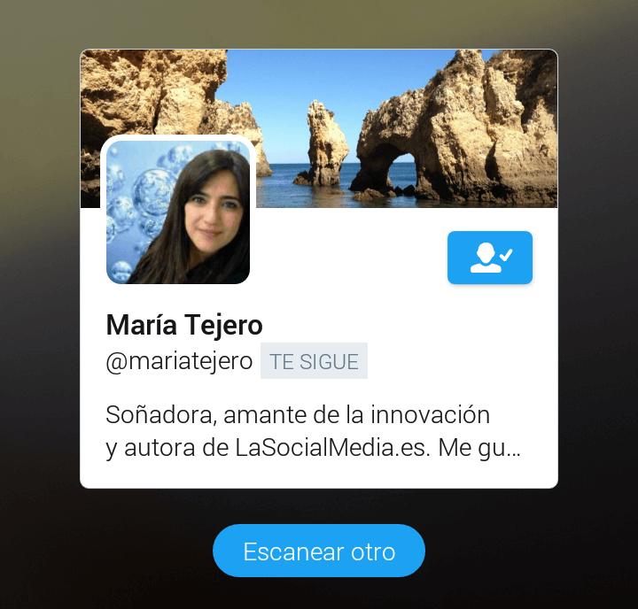 perfil-qr-twitter
