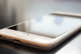Uso del móvil