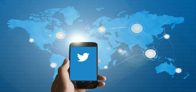 Nuevas funciones de twitter