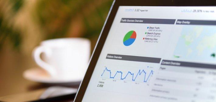 Googlee Analytics